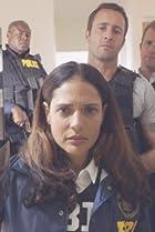 Image of Hawaii Five-0: Pukana