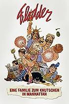 Image of Flodder in Amerika!