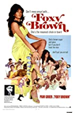 Foxy Brown(1974)