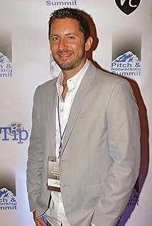 Mark Hefti Picture