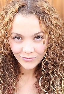 Stephanie Gerard Picture