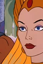 Image of She-Ra: Princess of Power: Reunions