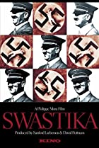 Image of Swastika