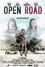 Open Road(2013)