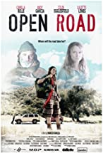 Primary image for Open Road