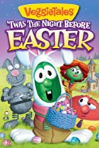 Image of VeggieTales: Twas the Night Before Easter