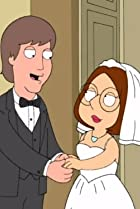 Image of Family Guy: Peter's Daughter