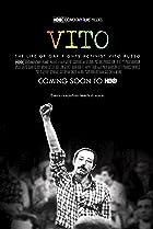 Image of Vito