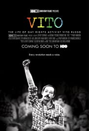 Vito (2011) Poster - Movie Forum, Cast, Reviews