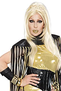 Chad Michaels Picture