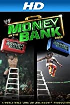 Image of WWE Money in the Bank