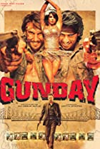Image of Gunday