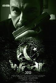 Waar(2013) Poster - Movie Forum, Cast, Reviews