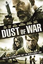 Image of Dust of War