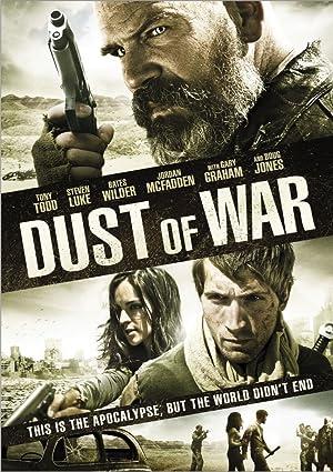 Dust Of War
