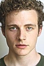 Ben Rosenfield's primary photo