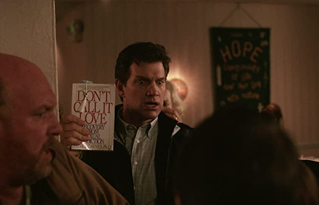 Chris Isaak in A Dirty Shame (2004)