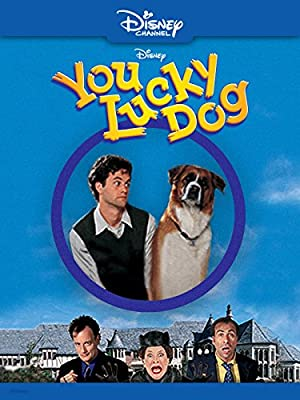 Permalink to Movie You Lucky Dog (1998)