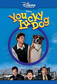 You Lucky Dog (1998) Poster - Movie Forum, Cast, Reviews