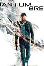 Primary image for Quantum Break