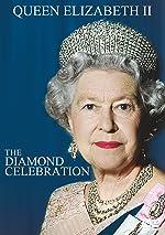 The Majestic Life of Queen Elizabeth II(1970)