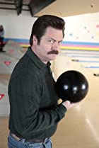 Image of Parks and Recreation: Bowling for Votes