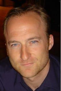 Robert Steinman Picture