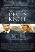 Image of Devil's Knot