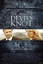Devil's Knot (2013) Poster