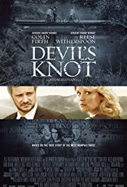 Devil's Knot (2013) Poster - Movie Forum, Cast, Reviews