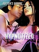 The Hypnotized(2004)