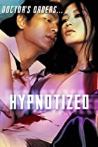 Image of The Hypnotized