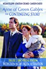 """Anne of Green Gables: The Continuing Story"""