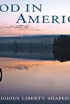 Image of God in America