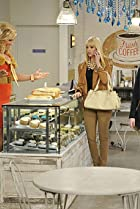 Image of 2 Broke Girls: And the Silent Partner