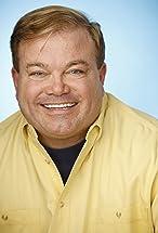 John Richard Petersen's primary photo