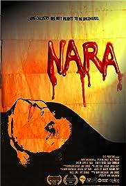 Nara Poster