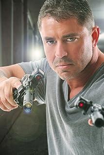 Stéphane Dargis Picture