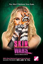 Image of Skin Wars