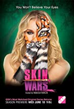 Primary image for Skin Wars