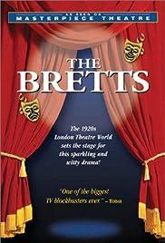 The Bretts Poster