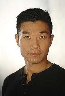 Aktori Nelson Lee