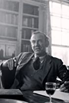 Image of Dangerous Edge: A Life of Graham Greene