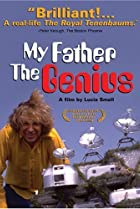 My Father, the Genius (2002) Poster