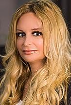 Jennifer Pskowski's primary photo