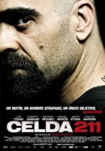 Cell 211(2009)