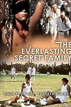 Image of The Everlasting Secret Family