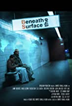 Primary image for Beneath the Surface