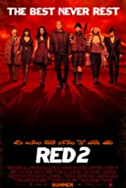 Image of RED 2