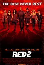 Primary image for RED 2